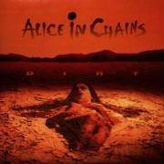 Alice in Chains_Dirt