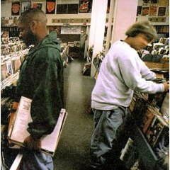 DJ Shadow_Entroducing