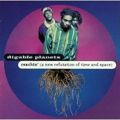 Digable Planets_A New Refutation
