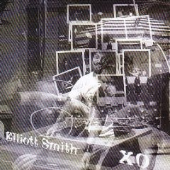 ELLIOTT SMITH_XO