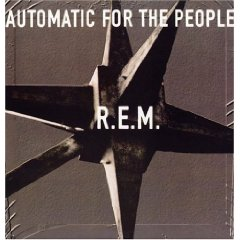 R.E.M._Automatic for the People