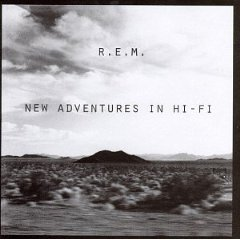 R.E.M._NEW ADVENTURES IN HI-FI