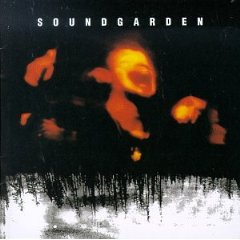 SOUNDGARDEN_SUPERUNKNOWN