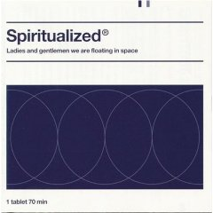 SPIRITUALIZED_LADIES AND GENTLEMEN