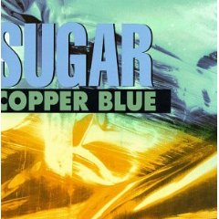 SUGAR_COPPER BLUE