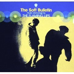 The Flaming Lips_the Soft Bulletin