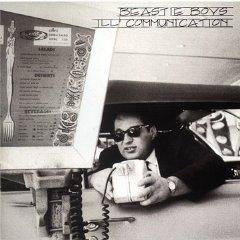 beastie boys_ill communication