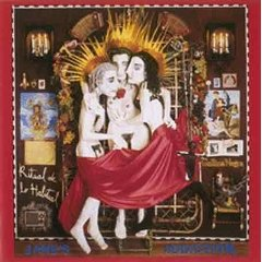jane's addiction_ritual de la habitual
