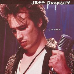 jeff buckley_grace