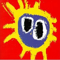 primal scream_screamdelica