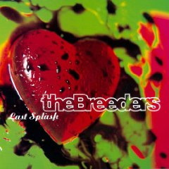 the breeders_last splash