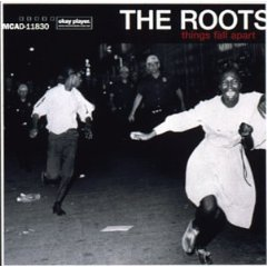 the roots_things fall apart