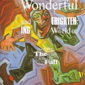 The Fall_The Wonbderful