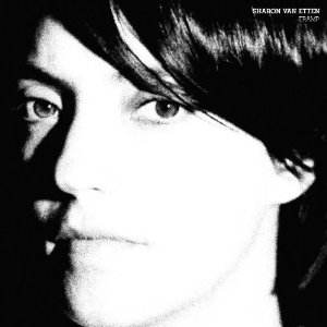 Sharon Van Etten_Tramp