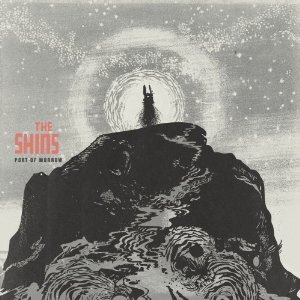 The Shins_Port Of Morrow