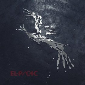 El-P_Cancer For Cure