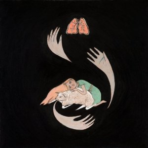 Purity Ring_Shrines