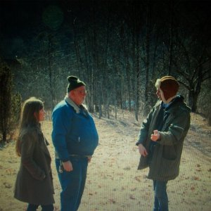 Dirty Projectors_Swing Lo Magellan