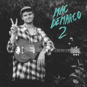 Mac Demarco_2