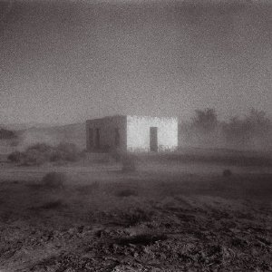 Godspeed You Black Emperor_Allelujah