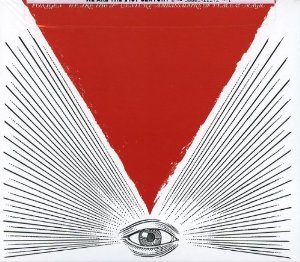 Foxygen_We Are the 21st Century Ambassadors of Peace & Magic