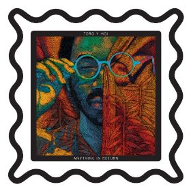 Toro Y Moi_Anything In Return