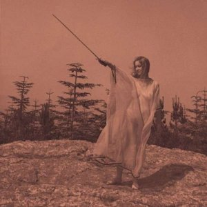 Unknown Mortal Orchestra_II
