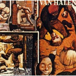 Van Halen_Fair Waring