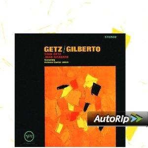 Getz:Gilberto_Getz:Gilberto