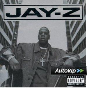 Jay-Z_In My Lifetime Vol. 3
