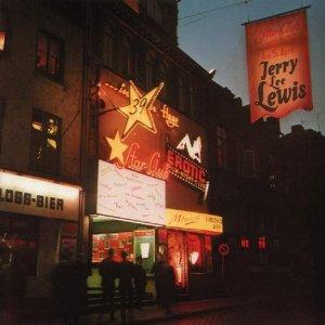 Jerry Lee Lewis_Live at the Star Club, Hamburg
