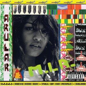 M.I.A._Arular