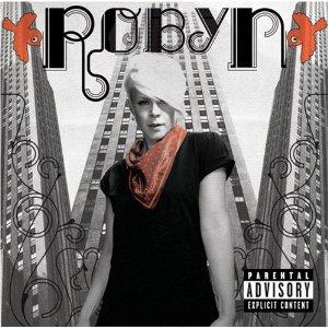 Robyn_Robyn