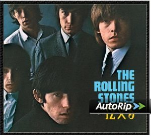 The Rolling Stones_12 x 5