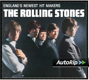 The Rolling Stones_England's Newest Hitmakers