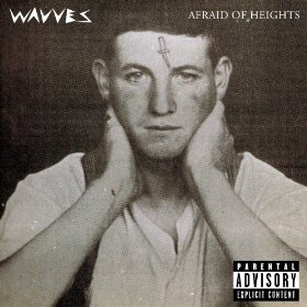 Wavves_Afraid Of Heights
