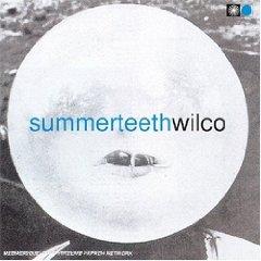 Wilco_Summerteeth