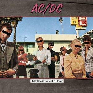 AC:DC_Dirty Deeds Done Dirt Cheap