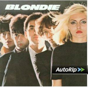 Blondie_Blondie