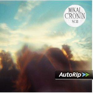 Mikal Cronin_MCII
