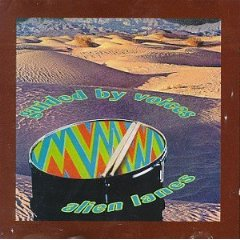 Guided By Voices_Alien Lanes