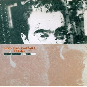 R.E.M._Life's Rich Pageant