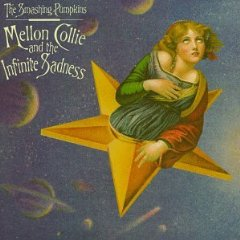SMASHING PUMPKINS_MELLON COLLIE