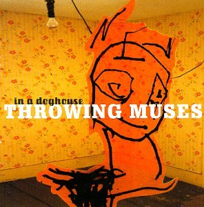 ThrowinG MUSES_Throwing Muses