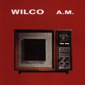 Wilco_AM