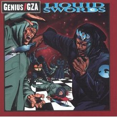 gza_liquid swords