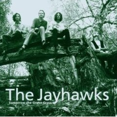 jayhawks_tomorrow the green grass