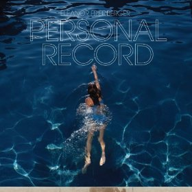 Eleanor Friedberger_Personal Record