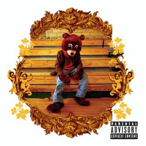 KANYE WEST_COLLEGE DROPOUT