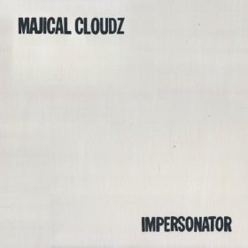Majical Cloudz_Impersonator